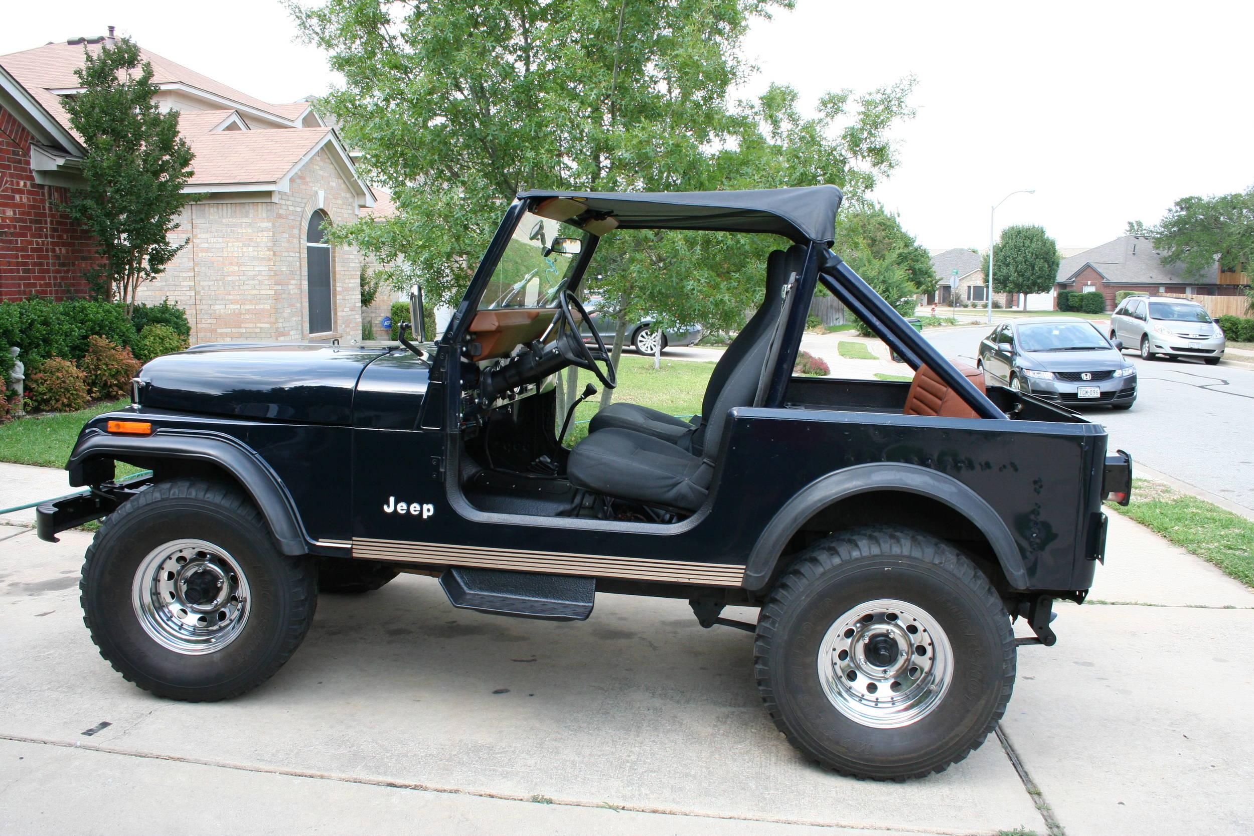 whole_jeep.JPG