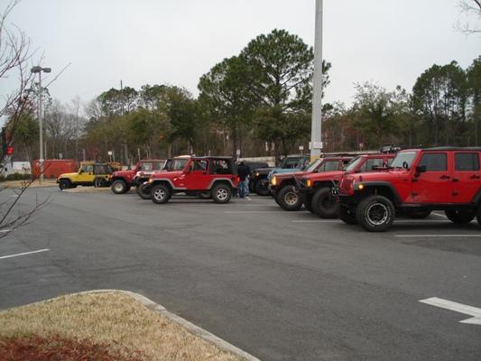 jeep_line_up_2.jpg
