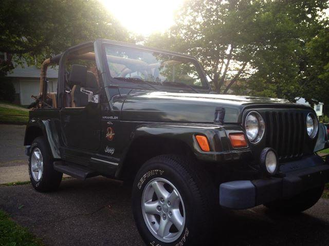 98_jeep.jpg