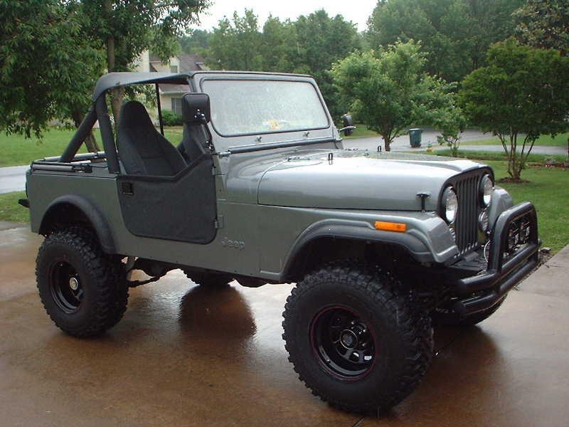jeep2_1_.JPG