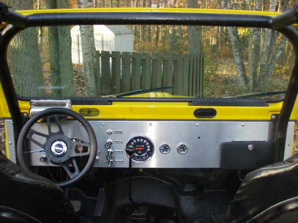 Dunes_jeep_wrangler_046.jpg