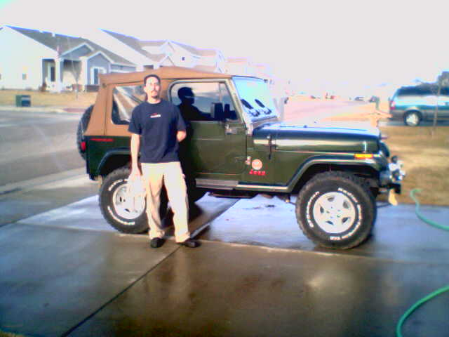 ed_jeep05.jpg
