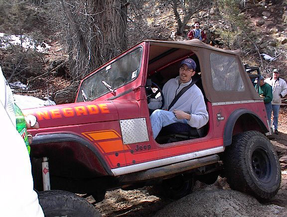 gilligan_jeep.jpg