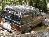 Jeep2121.jpg