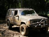 jeep3102.jpg