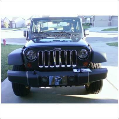 new_jeep_21.jpg