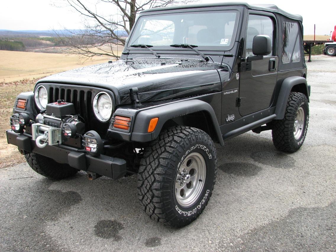 Jeep862.JPG