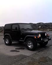 92154_jeep.jpg