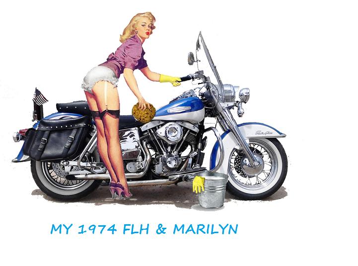 MarilynNmyBike.png