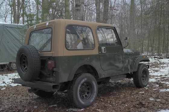 560_Jeep_CJ7_a.jpg