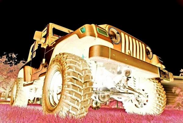 91026_jeep5.jpg