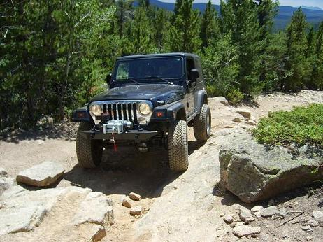 trail41.JPG