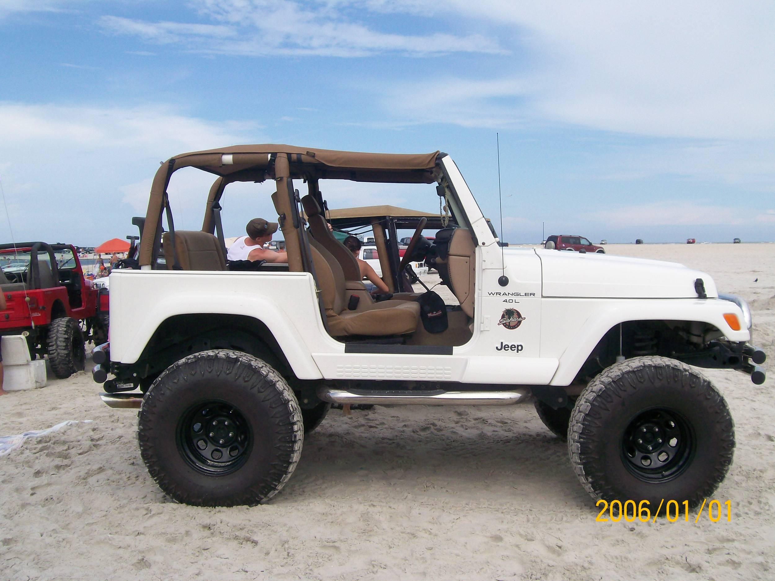 jeep_beach_034.jpg