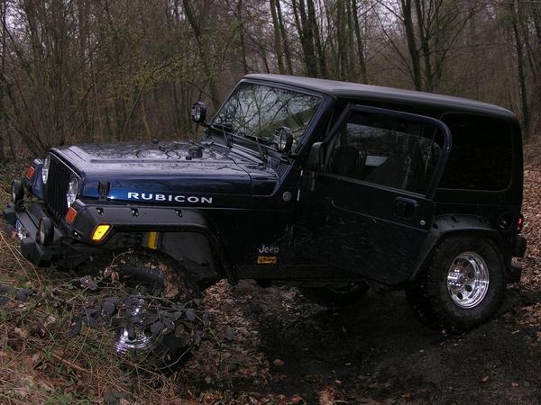 71556-jeep2.jpg