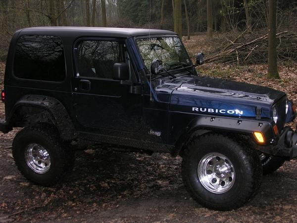 71556-jeep3.jpg