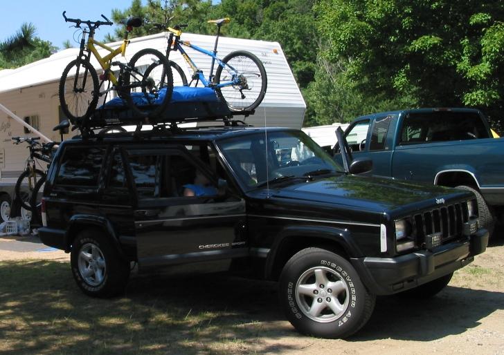 jeep_camping07.jpg