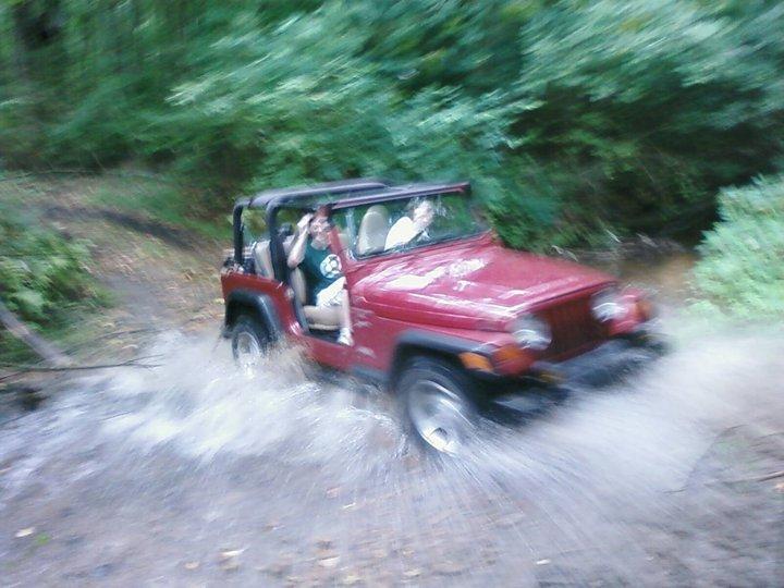 Jeep_Creek.jpg