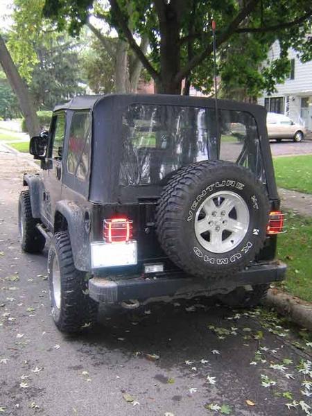 46096_rear.jpg