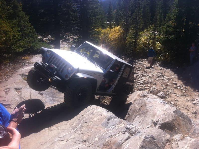 Jeep_Forum_PIc1.jpg