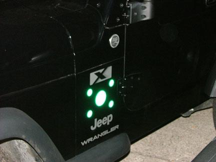 jeep02.jpg