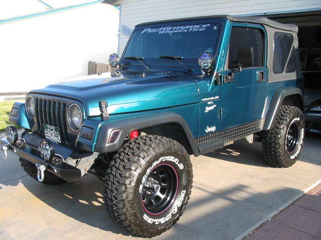 Jeep4-27-08_6_.JPG