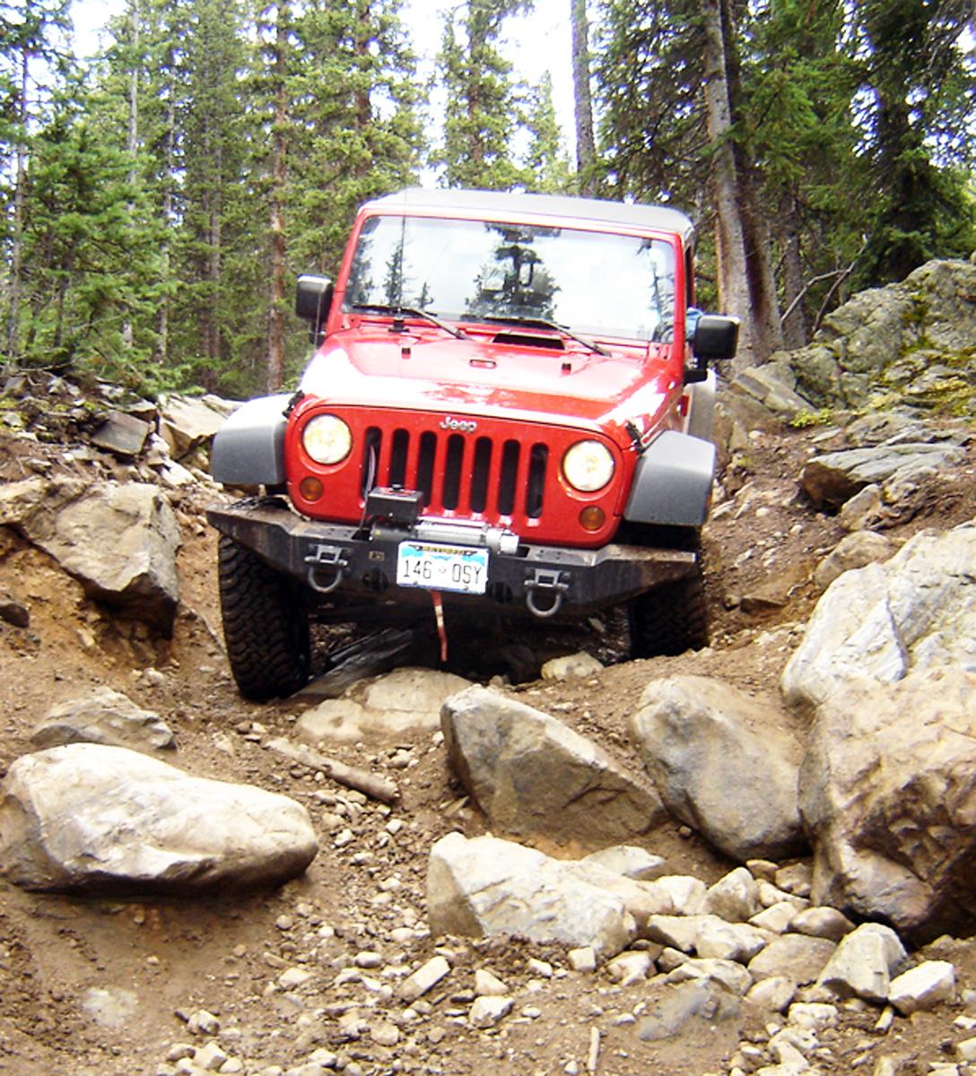 Georgia_Pass_2009_006a.jpg