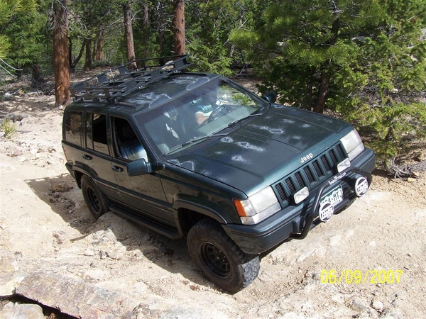 Jeep021Large