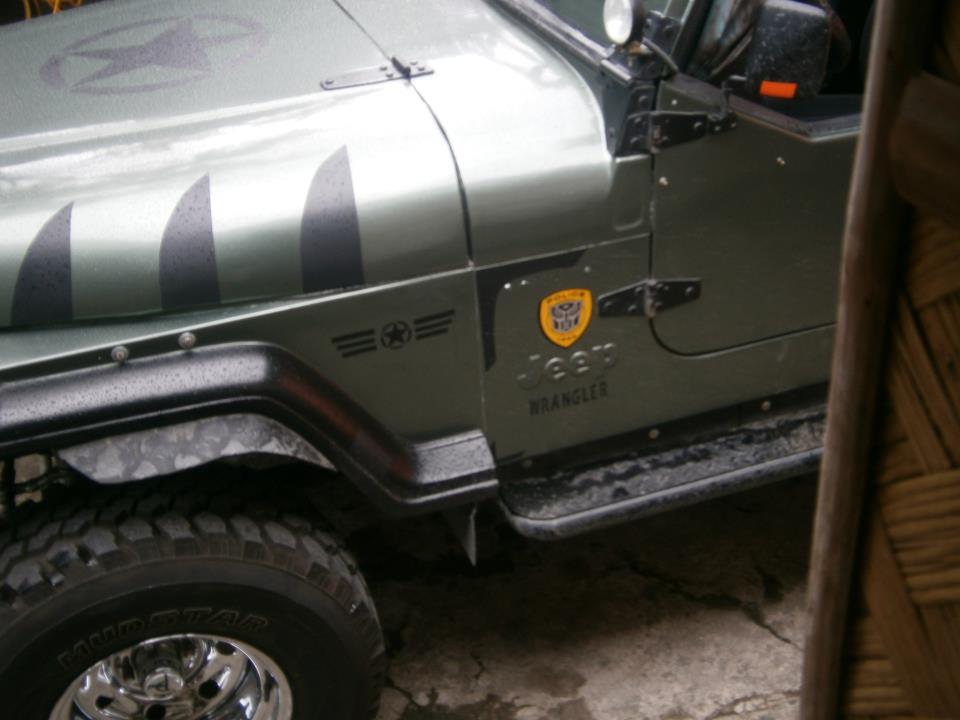 Jeep_Wrangler_YJ_Philippines
