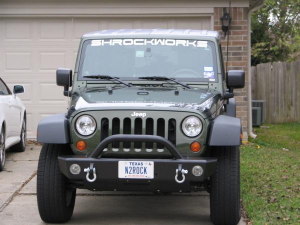 bumper001