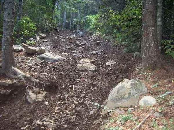 GoatMountain2005-10-22019A.jpg