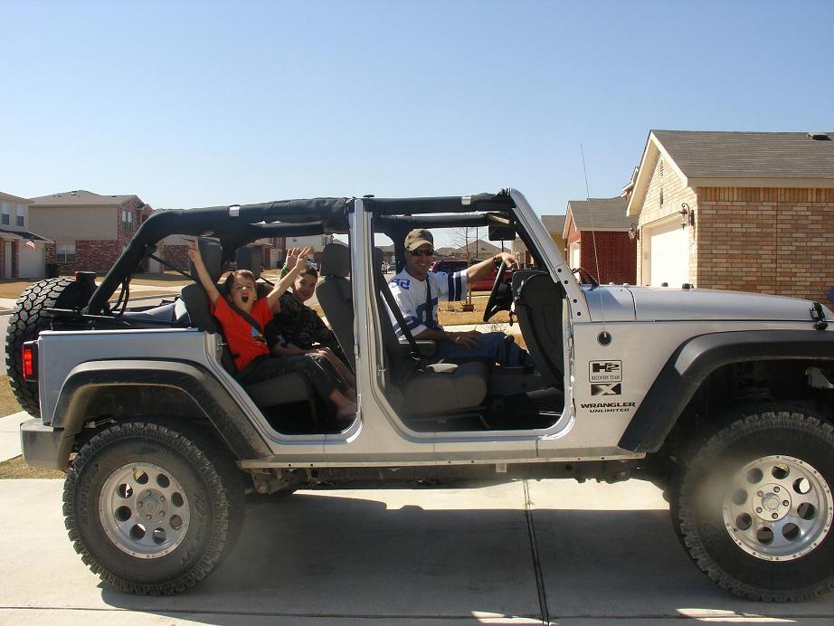 jeepsmall.JPG