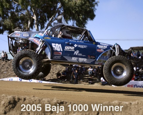 Baja_1000_Winner_Photo.jpg