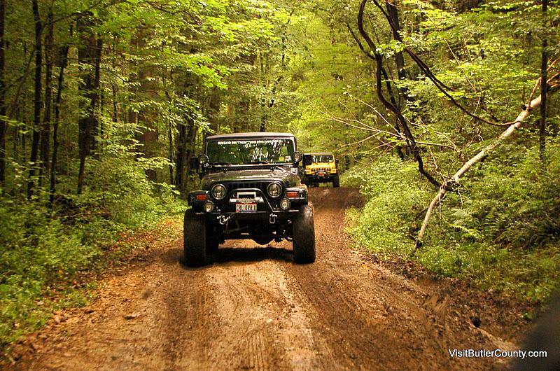 jeep_1_.jpeg
