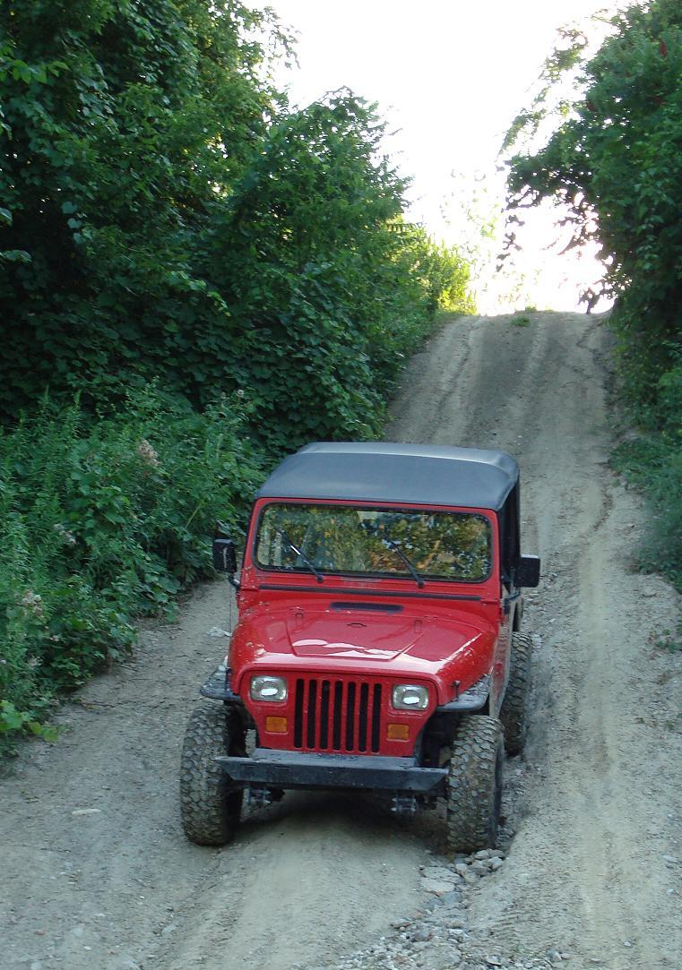 downhill_jeep.jpg