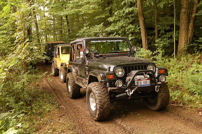 jeep_21.jpeg