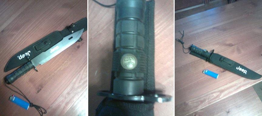 jeepknife1.jpg