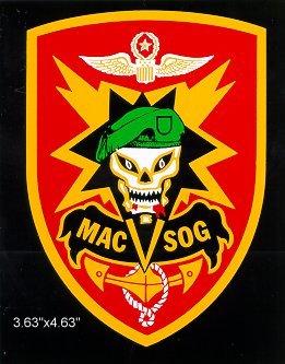 macsog2.jpg