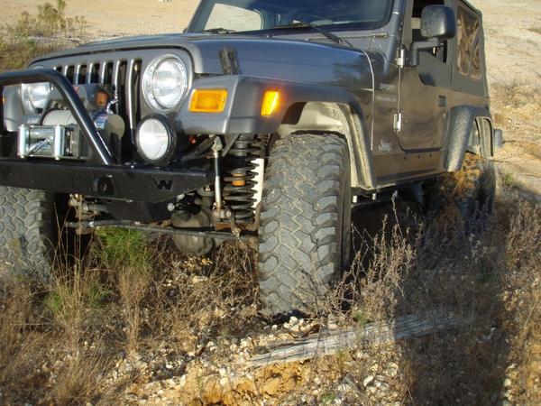 Jeep_Offroad12082007_0004_small.jpg