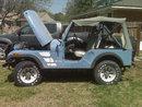 jeep686.jpg