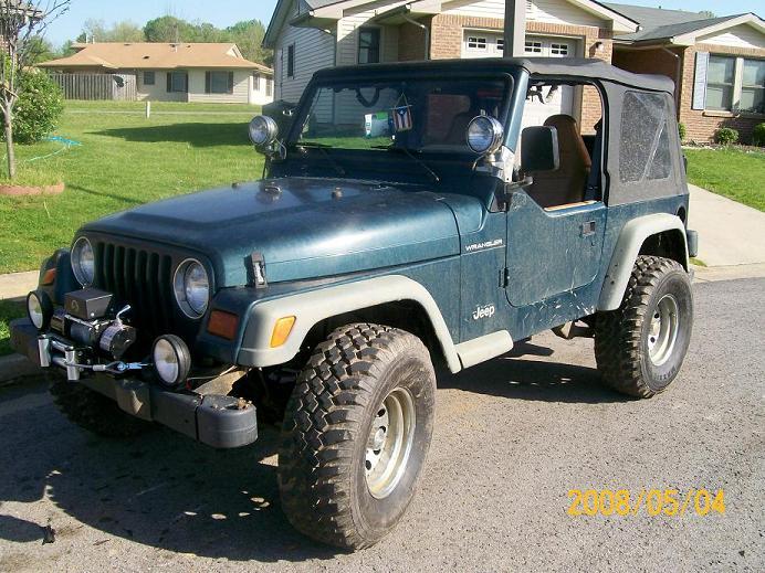Jeep_003_1.JPG