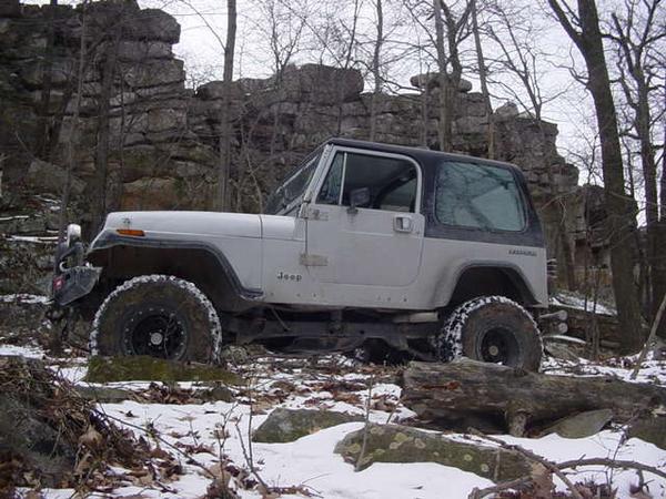 7564_jeep015.jpg