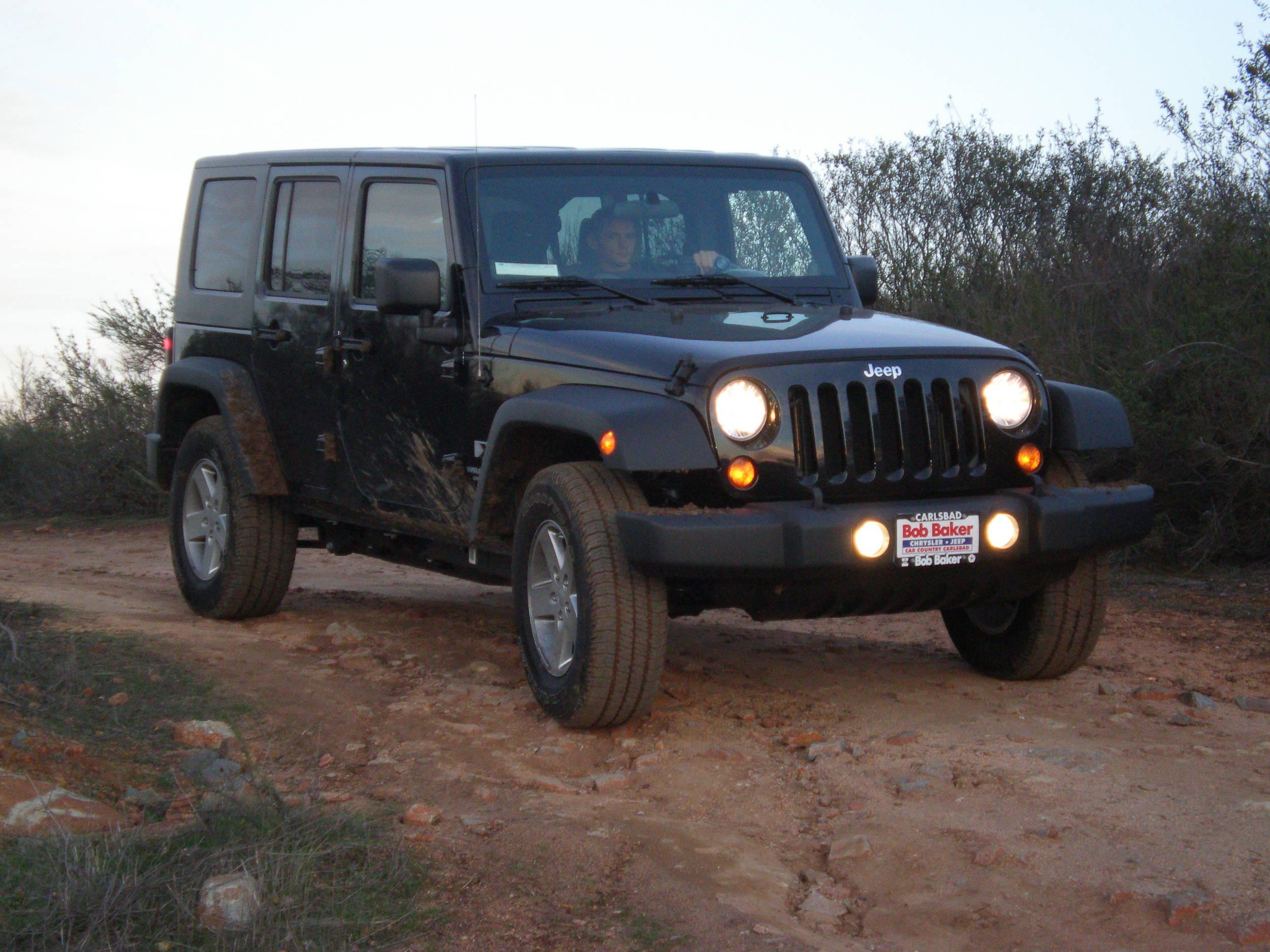 P1120093.JPG