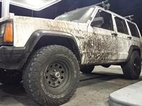 jeep1426