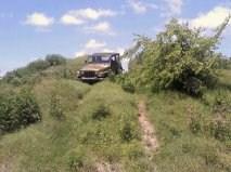 jeep1427