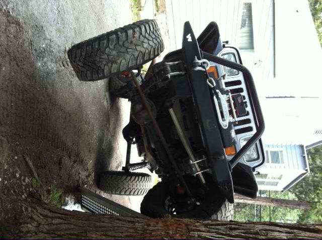 jeep1033.jpg