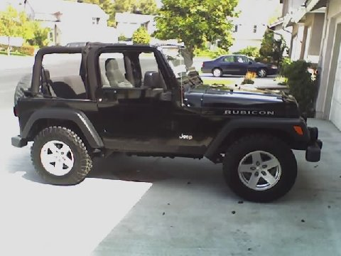 93347_Jeep2