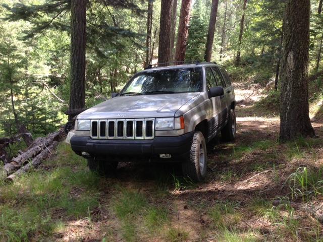 Jeep_8_11_1.JPG