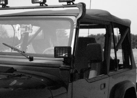 jeep2124.jpg