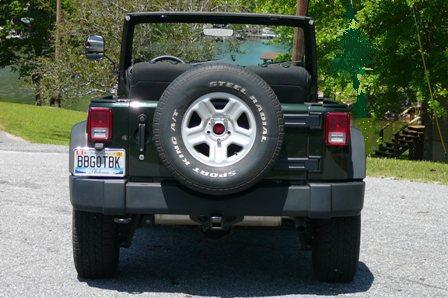 jeep_third_brakelite.jpg