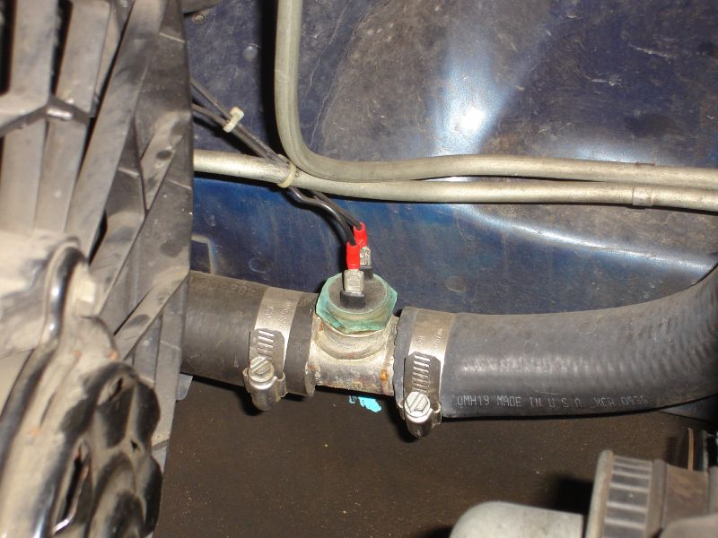 98 Honda Civic Fuse Diagram Http 9thciviccom Forum Threads Led